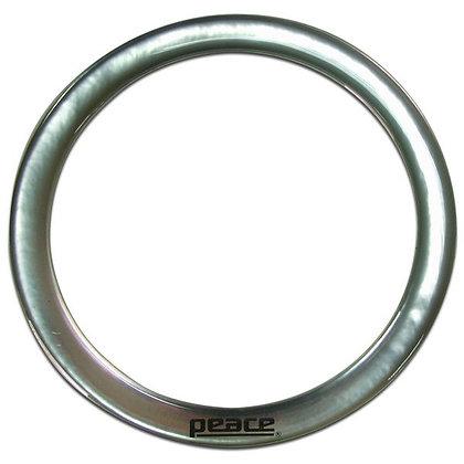 DH-1SV кольцо для пластика бас-барабана