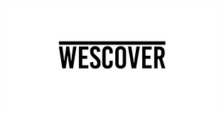 wescover-logo_3.png