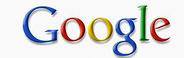 150831165121-google-05-31-1999-to-05-05-