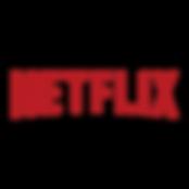 netflix-logo-sq.png