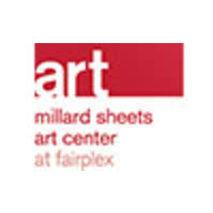 logo millard.jpg