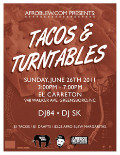 thumbnail_tacos_turntables_2.jpg