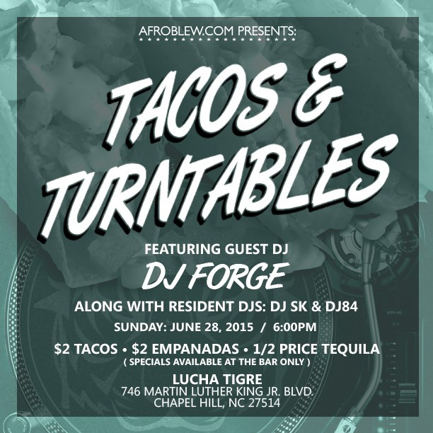 Tacos and Turntables.jpg