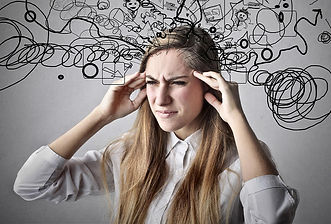 psychologie-adulte-anxiete.jpg