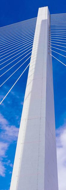 Entablar Puentes