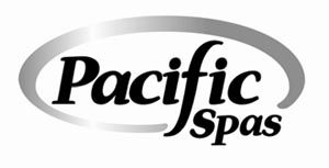 PACIFIC%20SPAS7%20copy.jpg