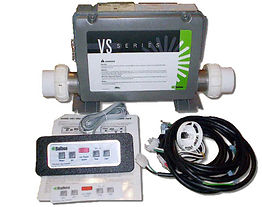 balboa-digital-spa-pack.jpg