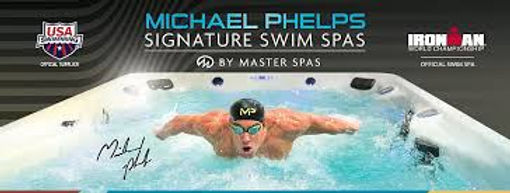 MO-swim-spa.jpg