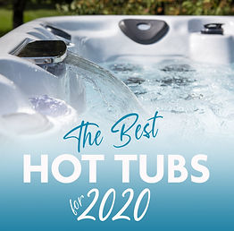 master-spas-best-hot-tubs-for-2020-scale