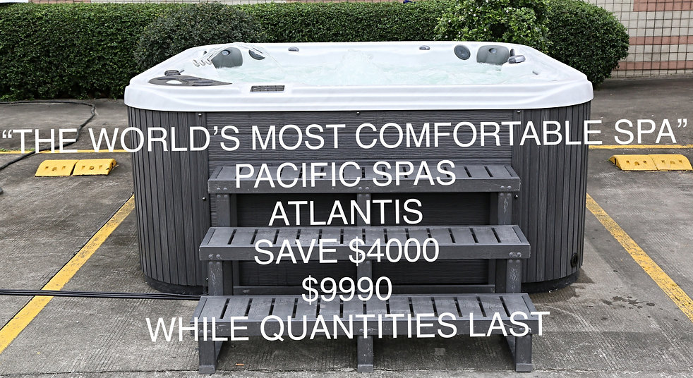 Pacific_spas_Atlantis_sale.jpg
