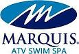 marquis-atv-logo.jpg