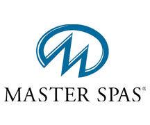 Master_Spas_Logo.jpg