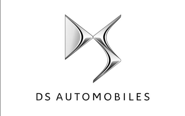DS aut