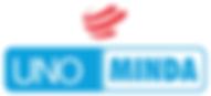 UNO-Minda_Logo-800.png