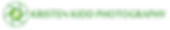 Kidd_Logo_GreenWithText.png