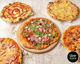 pizza storia neuville sur saône