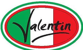 Valentin pizza francheville pizza valentin
