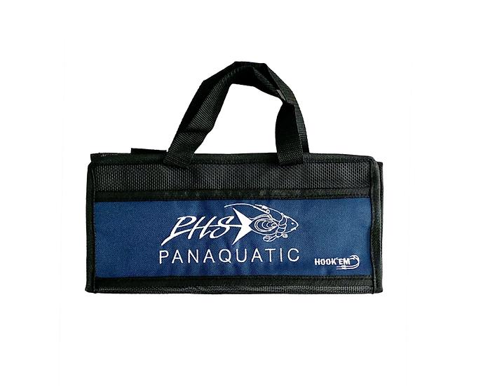 Panaquatic Kit