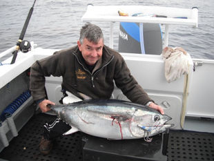 John---Port-Macdonnell.jpg