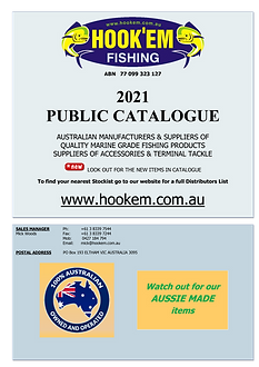Hookem Public Catalogue 2021.png