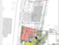 HBK, Hanseatische Bau Konzept GmbH & Co KG Hamburg