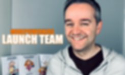Launch Team Cover 3.png