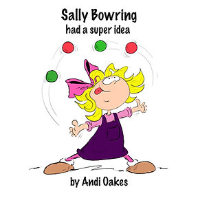 Sally cover.jpg