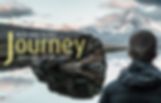 Welcome to the Journey Discipleship Course