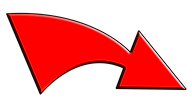 Bendy red-arrow-png-13.png