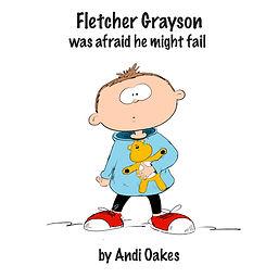 Fletcher Front Cover.jpg