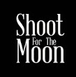 Shoot for the Moon Photography