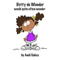 Dotty Front Cover.jpg