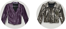 jackets_prototypes.png