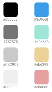 styleguide_color.png