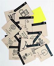 cards (1).jpg