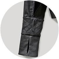jacket3_detail.jpg