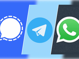 The WhatsApp trap