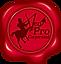 ゼンプロ シーリングスタンプロゴ.png
