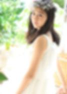 5X2A2495.jpg