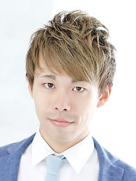 yukiyaman2.jpg