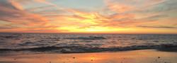Heartfulness aan zee