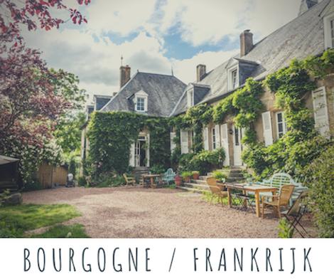 Bourgogne Locaties.png