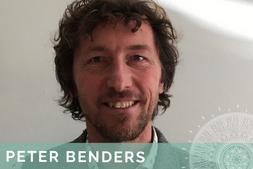 Peter Benders.png