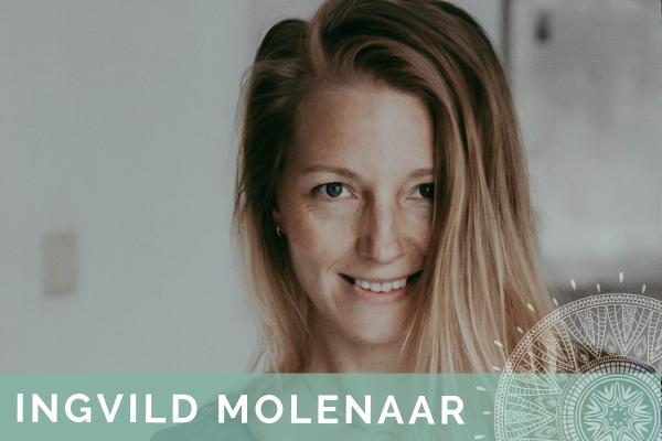 Ingvild Molenaar.png