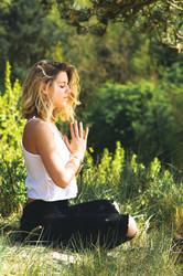 yoga peter (1 of 1)-2 kopie 2.jpg