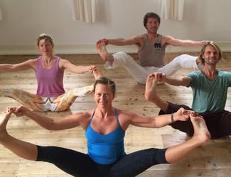 yoga white room teachers 3.jpg