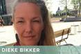 Dieke Bikker.png