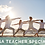 "Thumbnail: Yogafestival voor docenten: ""Verbinding & Business"""