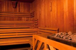 Sauna Zuid-Limburg