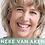 Thumbnail: Ontstressen met De Metta Cirkel, yoga & mindfulness